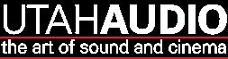 Utah Audio