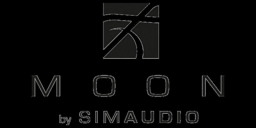 Sim Audio